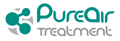 PureAir Treatment from AZ Odor Removal